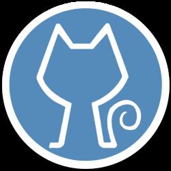 Cat.ex